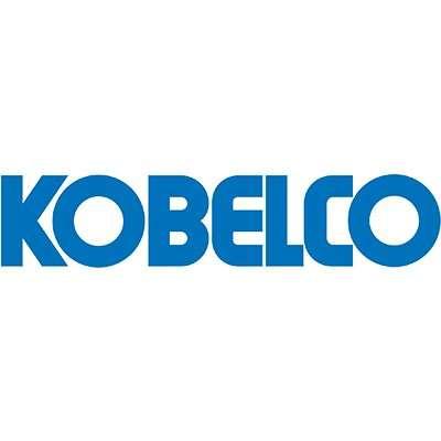 Kobelco logo