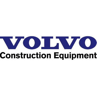 Volvo Construction logo