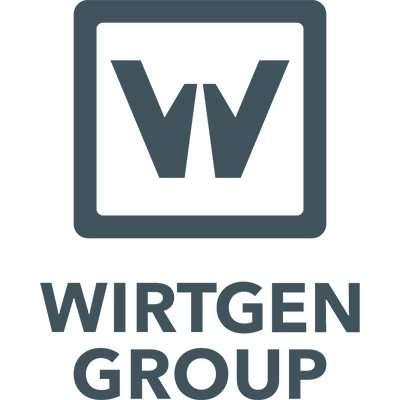 Wirtgen Group logo